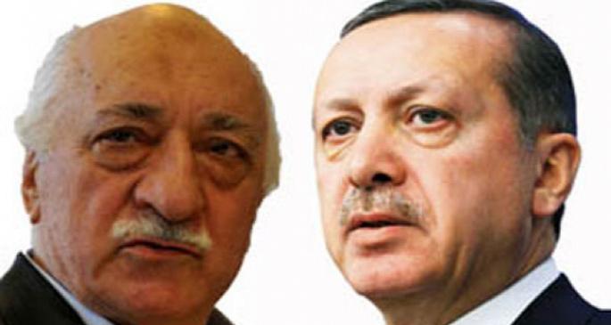 Kürkçü: Erdoğan, Cemaatin hangi taleplerde bulunduğunu açıklasın