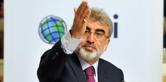 Kürt petrolünden Halkbank'a 93 milyon dolar