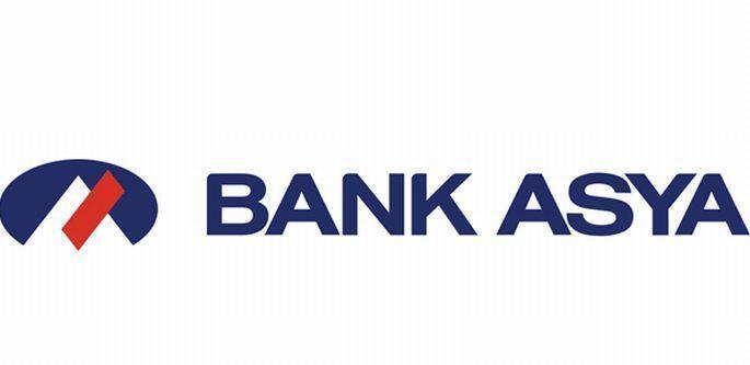 Kurucu ve ortakları: Bank Asya\'ya her türlü desteği vereceğiz