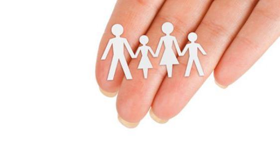 Kutsal ailenin vazgeçilmez neferleri