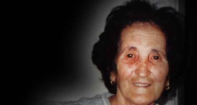 Maritsa Küçük cinayetinde çete şüphesi