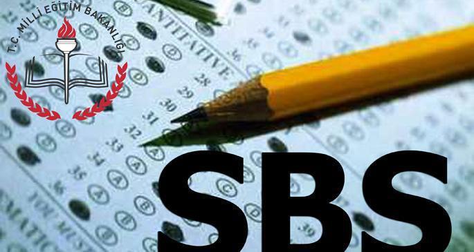 MEB'den SBS açıklaması: 103 öğrencinin durumu değişecek