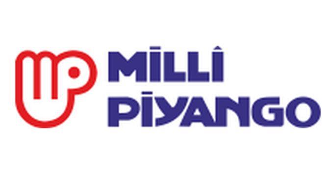 Milyarlık 'Piyango' kime vuracak?
