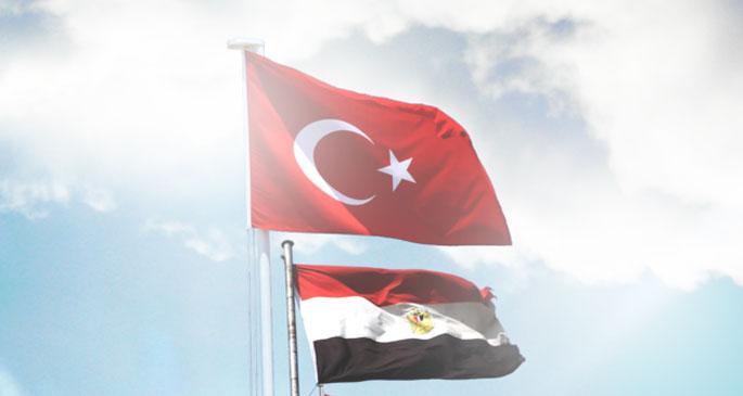 Mısır\