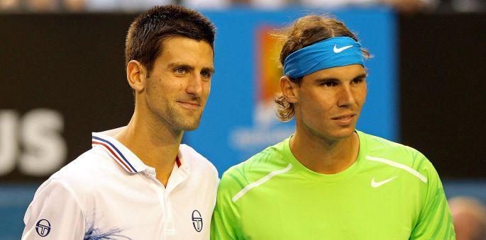 Nadal, 9. kez şampiyon