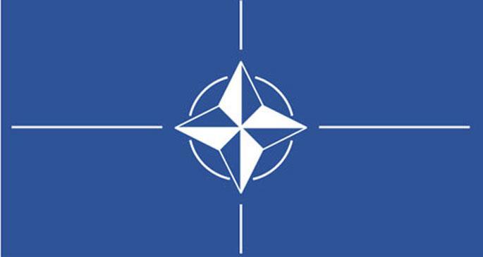 NATO: IŞİD saldırırsa ortak savunma maddesi devreye girer