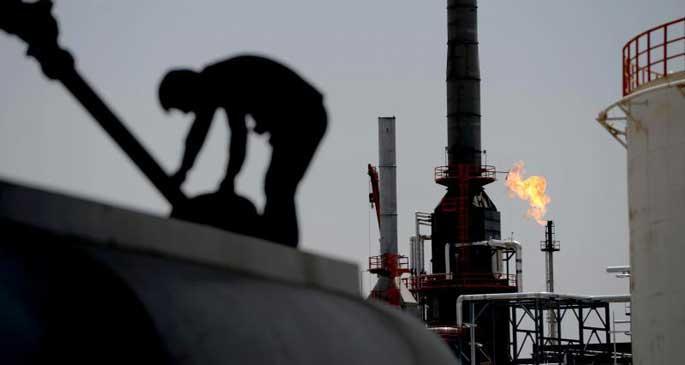 NYT: IŞİD petrolünden bazı AKP\'liler rant sağlamış olabilir