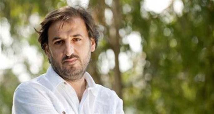 Özcan Alper'in yeni filmi: Rüzgarın Hatıraları