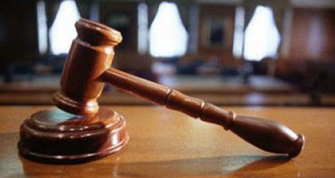 Özel yetkili mahkemeleri kaldıran kanun Resmi Gazete\