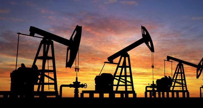 Petrol fiyatları 4 yılın en düşüğünde