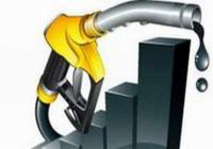 Petrol tüketimi doğal gazdan hızlı