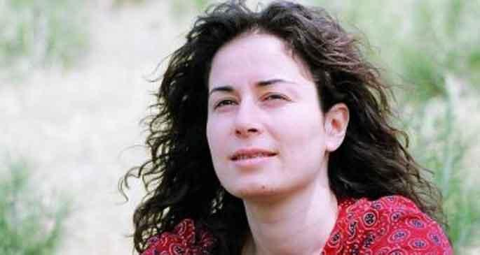 Pınar Selek için iade talebi