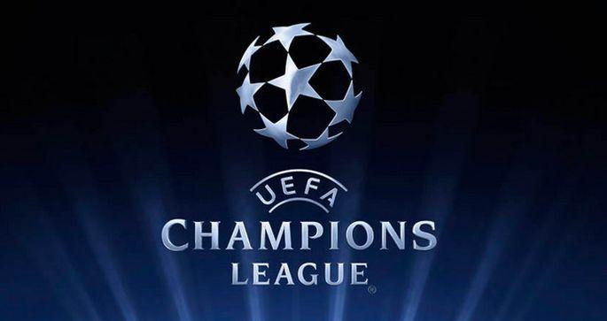 PSG, Barça\'yı devirdi: 3-2