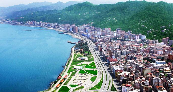 Rize\