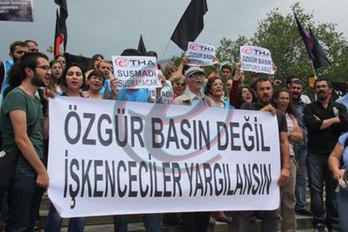 Sedat Selim Ay\