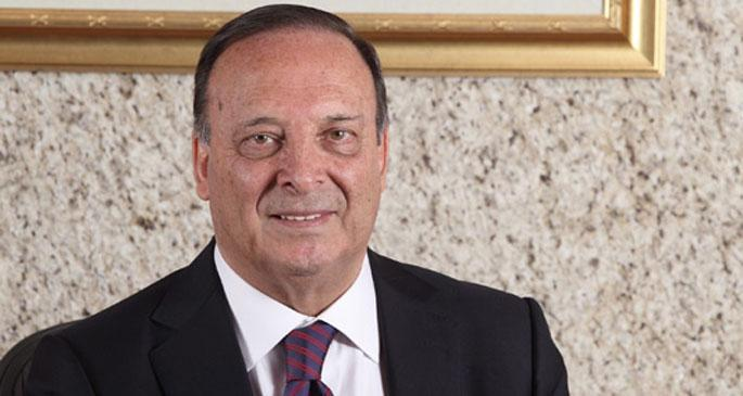 Soma Holding, AKP\'yle ihya oldu; 7 yılda 70 milyarlık ihale