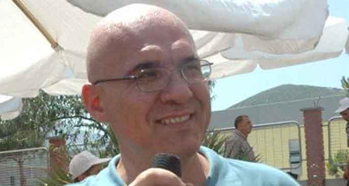 S.Profil Genel Müdürü: Şov olsun diye sağlam adam kopardık