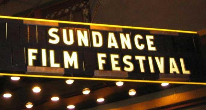 Sundance'ın en iyileri İstanbul'da