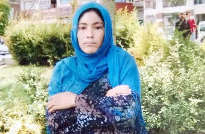 Suriyeli genç kadın aile meclisi kararıyla öldürülmüş