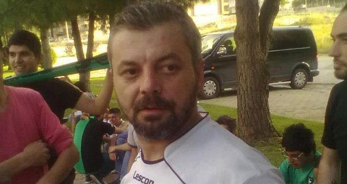 Taraftar cinayeti davası: Kamera kayıtları izlenecek