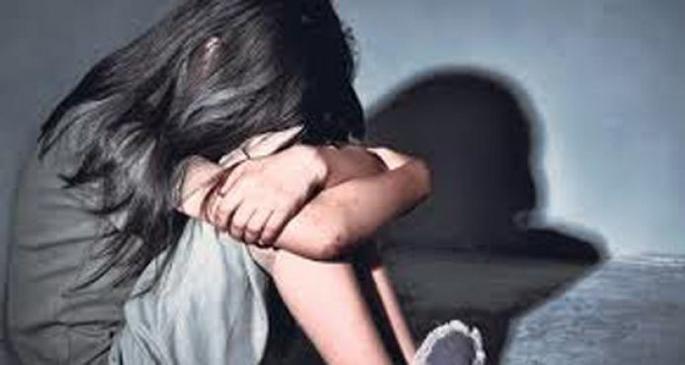 Tecavüz girişimi iddiası Pertek\