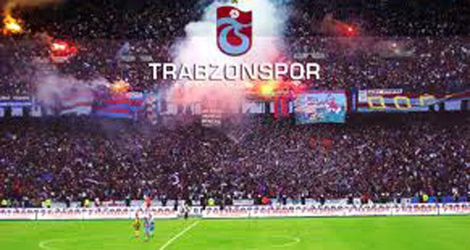TFF, Trabzonspor\