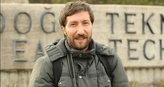 ÇGD Uğur Mumcu Araştırmacı Gazetecilik ödülü, Evrensel\
