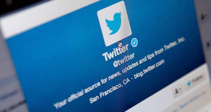 TİB, Twitter mesajlarını arşivlemeye başladı mı?