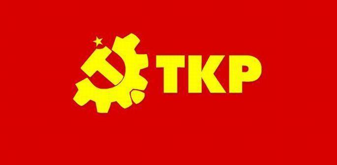 TKP\'de görüş ayrılığı aşılamadı; 2 ayrı kongre düzenlenecek