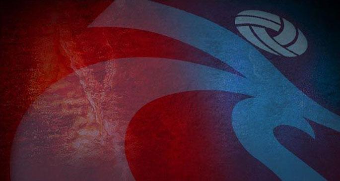 Trabzonspor\