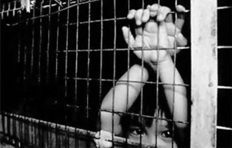 TTB, Şakran ve Maltepe cezaevlerinde inceleme talep etti
