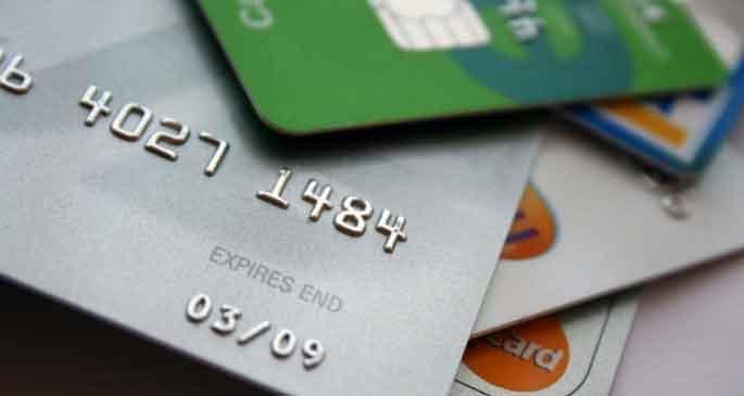 Tüketici korumama yasası onaylandı