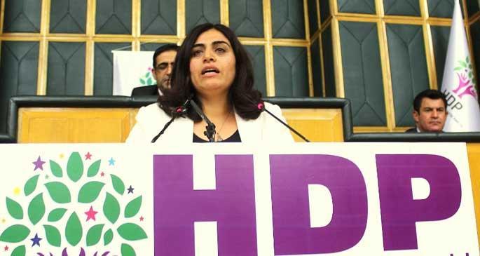 Tuncel: AKP, sürecin gereklerini yerine getirmeli