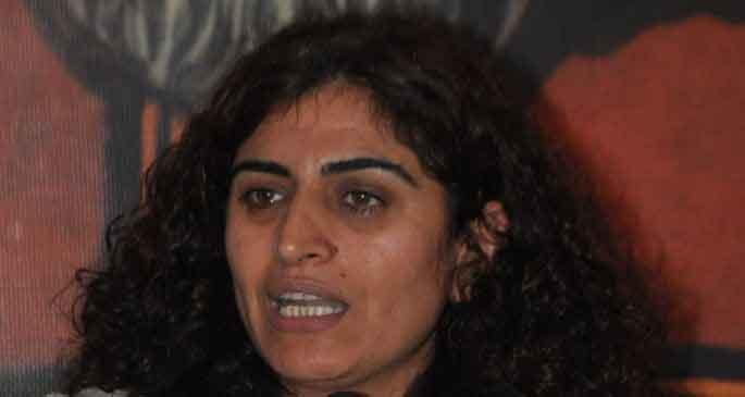 Tuncel: Demokratik İslam Kongresi çağrısı el Kaide'ye karşı girişim