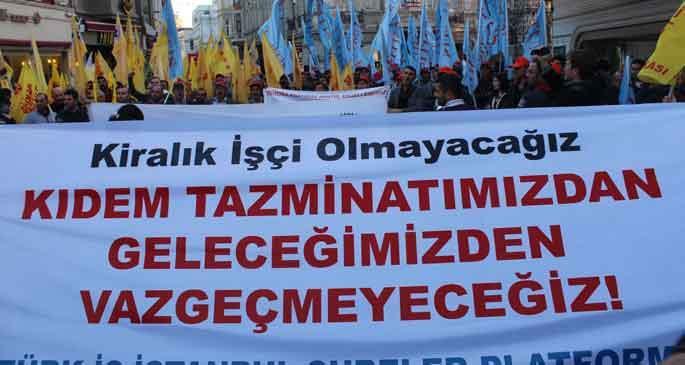 Türk-İş\