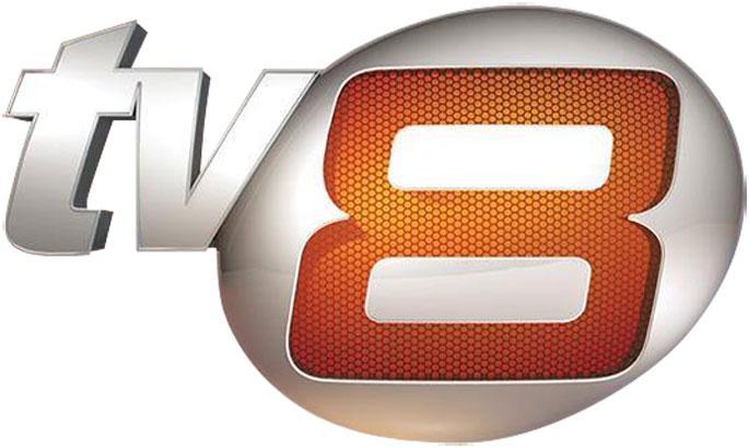 tv8de toplu işten 231ıkarma evrenselnet