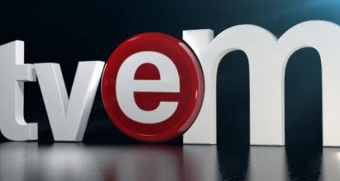 TVEM'de anlaşma bozuldu