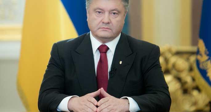 Ukrayna\'da ateşkes 3 gün uzatıldı