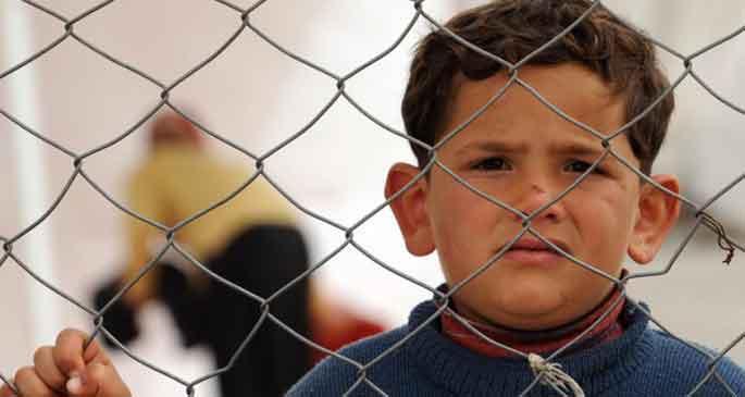 Vize pazarlığında kazanan AB, kaybeden Türkiye ve mülteciler