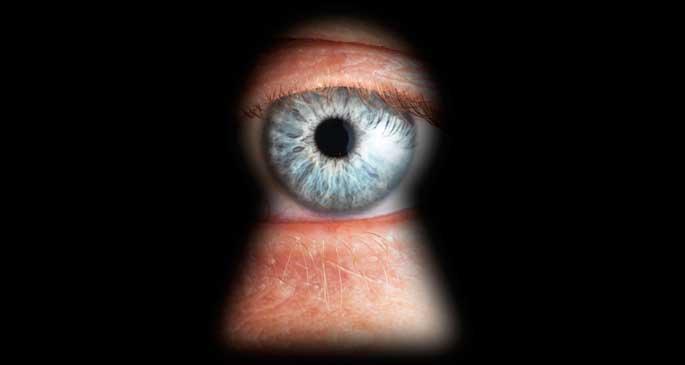 Yeni 5651 internet sansür ve gözetimine, kaba güce karşı matematik