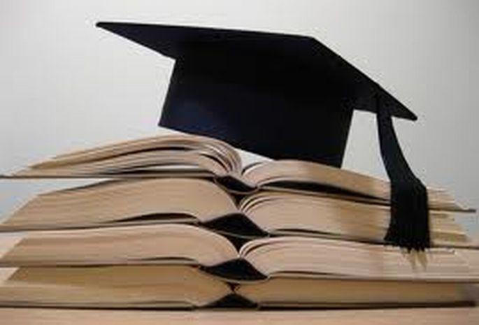 Izmir-Universitesi-Sosyal-Bilimler-Enstitusu-ve-Odamiz-Isbirligi-ile-Tezsiz-Yuksek-Lisans-Programi