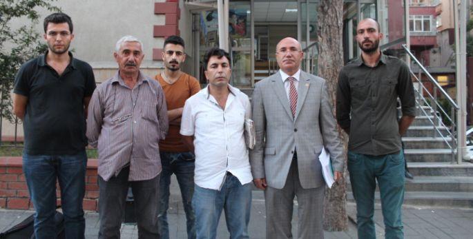 Savcılık, Torun Center soruşturmasında tanıkları dinlemedi
