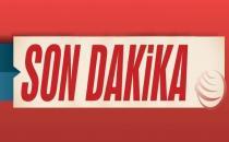 15 bin polisle İstanbul'a operasyon!
