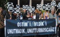 20 işçi öldü tek tutuklu yok