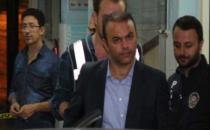 3. dalgada Saygılı dahil 12 polis için tutuklama talebi