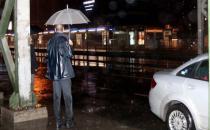 8 il için sağanak yağış uyarısı