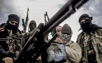 ABD, Esad'a karşı silahlı grupları eğitecek