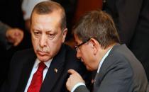 AKP'de olağanüstü kongre günü