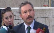 AKP'den istifa eden İdris Bal, parti kuruyor