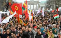 Almanya'da PKK yasağı 21. yılında: Nerden baksan tutarsızlık